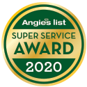 Angies List